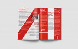 4 Corners Programme Design