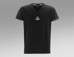 Big Occasions T-shirt Design