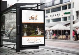 Wedding Advertising