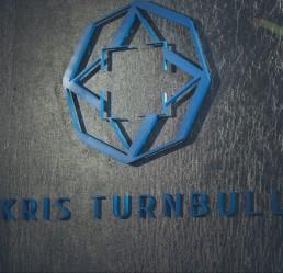 Internal Signage design