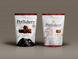 Branding packaging design Belfast