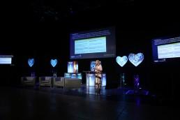 Sport NI Conference Design