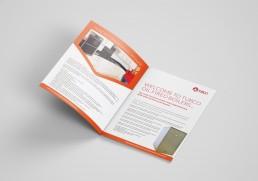 Turco Product Brochure Spread