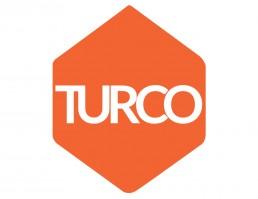 Turco Brand identity