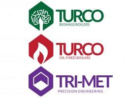 Turco Sub-Brands
