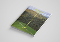 Woodland Trust Report cover