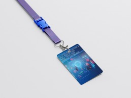 DIT Conference Pass